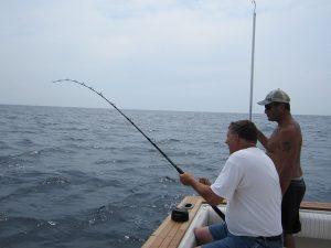A horgászat íratlan szabályai