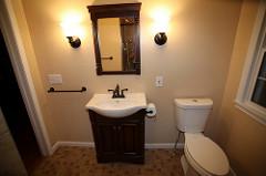 Fürdőszoba szőnyeg webáruház