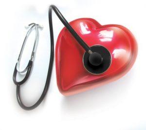 A szívritmuszavar jelei és kezelése
