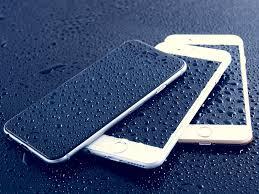 Válasszuk az Apple telefonokat