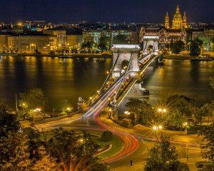 Budapesten a sitt elszállítása 3-10 m³-as konténerekkel