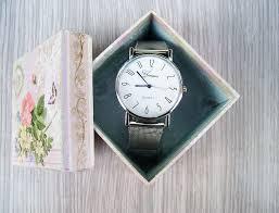 Calvin Klein női óra