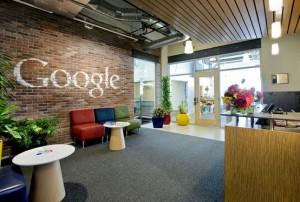 Google AdWords hirdetés