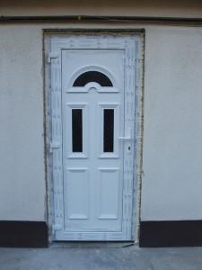A beltéri ajtók árlistája honlapunkon megtekinthető