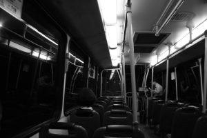 Budapest Salzburg busz
