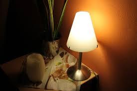 Cabinet lámpa