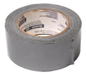 Papir ragasztoszalag