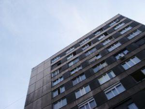 Eladó lakás Budapest 8.kerület