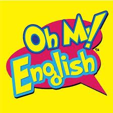A fordító angolról magyarra kiválóan dolgozik