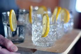 Jó ital a gin