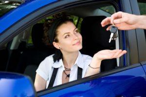 Készpénzes autófelvásárlás