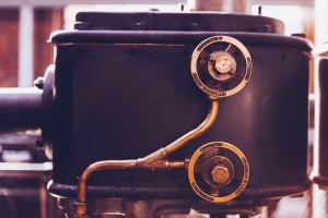 A kondenzációs kazán egyszerűen beszerezhető