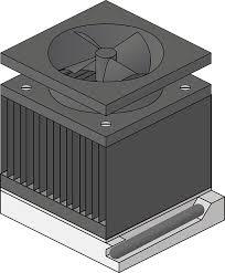 A légkondicionáló hasznos készülék
