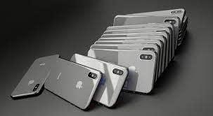 mobiltelefon akciók