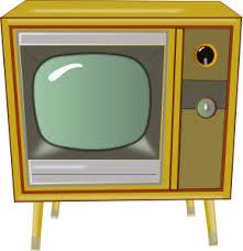 Német nyelvű tv csatornák