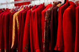 Olasz molett ruhák