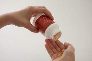 Parlagfű tabletta