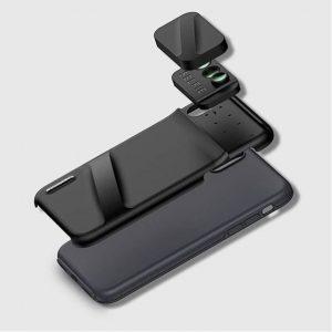 Kiváló telefon és tablet tokok