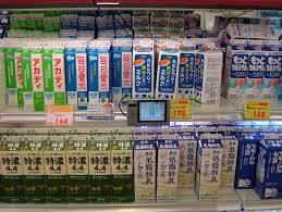 Egészséges tejtermékek jó áron
