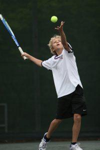 A teniszkönyök krém sokat segíthet