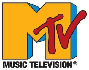 Tv műsorok