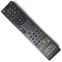Tv tartó konzol