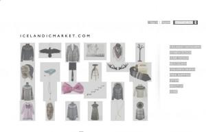 A webáruházakban történő vásárlás előnyei